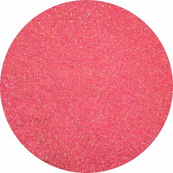Urban Nails Glitter Dust 34