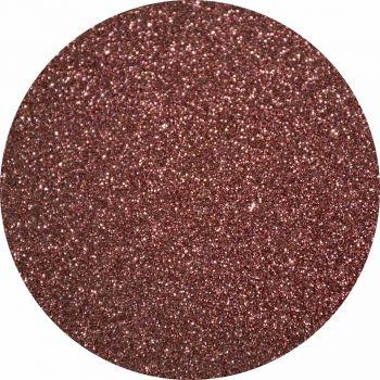 Urban Nails Glitter Dust 38