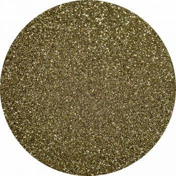Urban Nails Glitter Dust 39