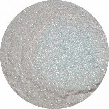 Urban Nails Glitter Dust 45