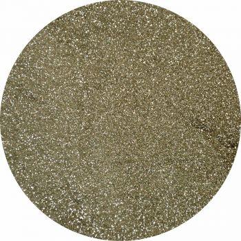 Urban Nails Glitter Dust 47
