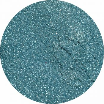 Urban Nails Glitter Dust 59