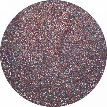 Urban Nails Glitter Dust 70