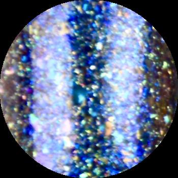 Urban Nails Galaxy Gems 01