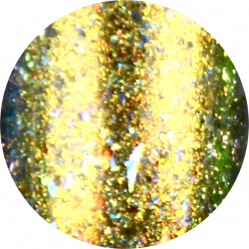 Urban Nails Galaxy Gems 02