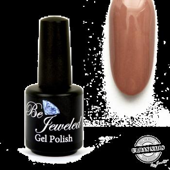Urban Nails Be Jeweled Gelpolish 08