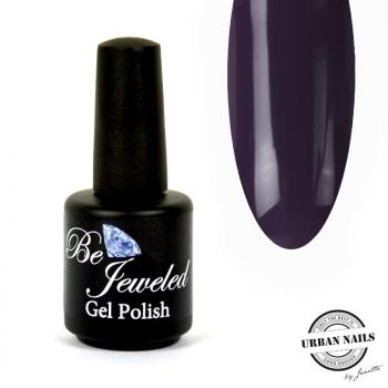 Urban Nails Be Jeweled Gelpolish 106