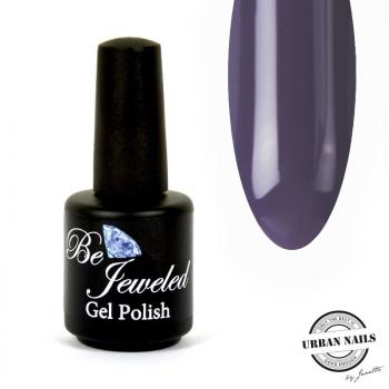 Urban Nails Be Jeweled Gelpolish 107