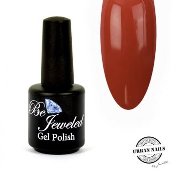 Urban Nails Be Jeweled Gelpolish 109