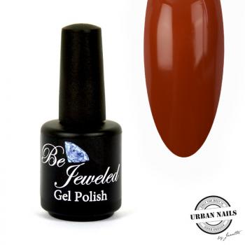 Urban Nails Be Jeweled Gelpolish 110