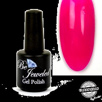Urban Nails Be Jeweled Gelpolish 115