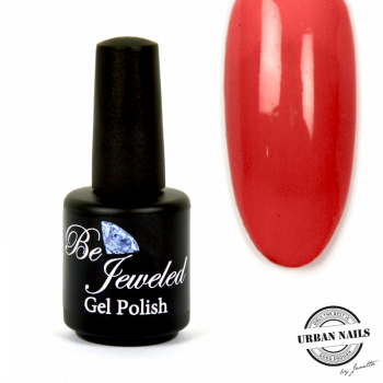 Urban Nails Be Jeweld Gelpolish 116