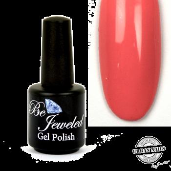 Urban Nails Be Jeweled Gelpolish 117