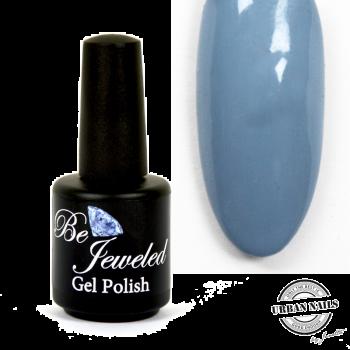 Urban Nails Be Jeweled Gelpolish 128