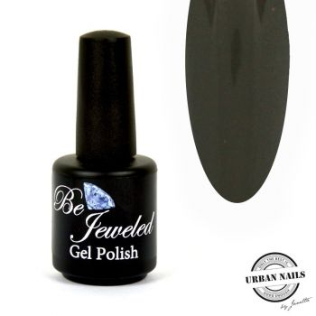 Urban Nails Be Jeweled Gelpolish 12