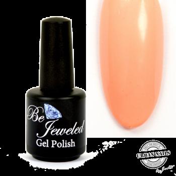 Urban Nails Be Jeweled Gelpolish 132