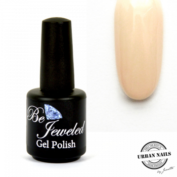 Urban Nails Be Jeweled Gelpolish 14