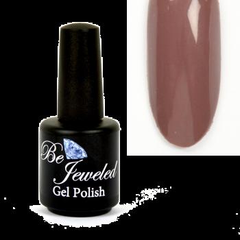 Urban Nails Be Jeweled Gelpolish 148