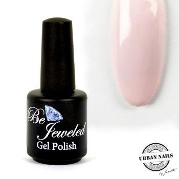Urban Nails Be Jeweled Gelpolish 15