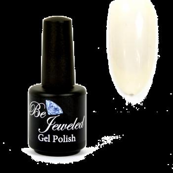 Urban Nails Be Jeweled Gelpolish 151