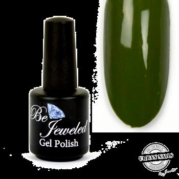 Urban Nails Be Jeweled Gelpolish 156