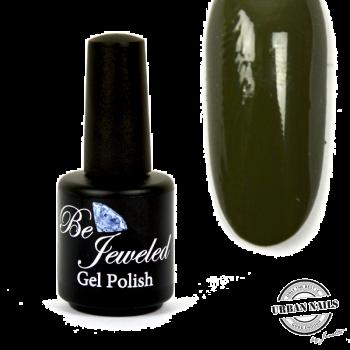 Urban Nails Be Jeweled Gelpolish 157