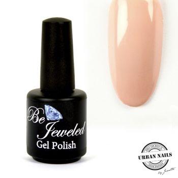Urban Nails Be Jeweled Gelpolish 16