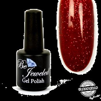 Urban Nails Be Jeweled Gelpolish 162
