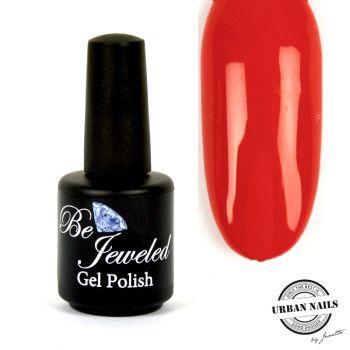 Urban Nails Be Jeweled Gelpolish 163