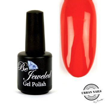 Urban Nails Be Jeweled Gelpolish 164