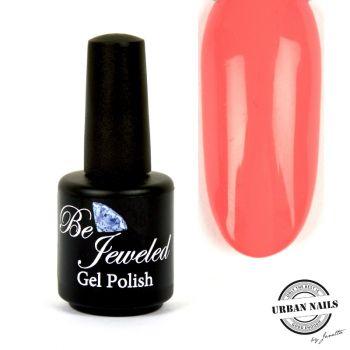 Urban Nails Be Jeweled Gelpolish 168