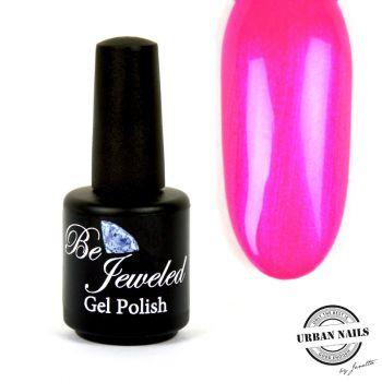 Urban Nails Be Jeweled Gelpolish 169