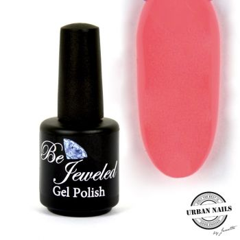 Urban Nails Be Jeweled Gelpolish 170