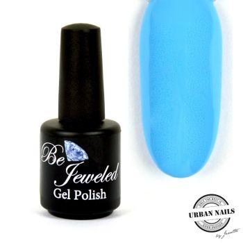 Urban Nails Be Jeweled Gelpolish 173