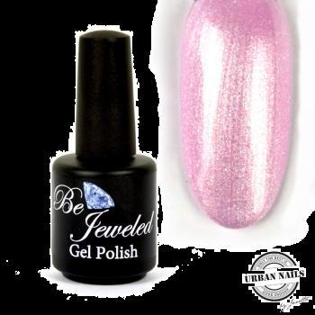 Urban Nails Be Jeweled Gelpolish 176