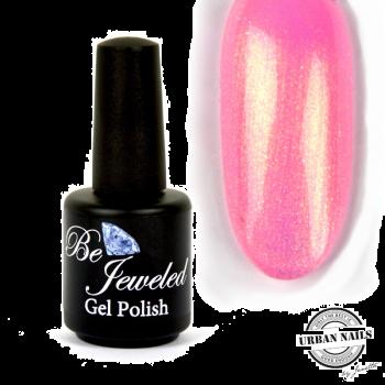 Urban Nails Be Jeweled Gelpolish 177