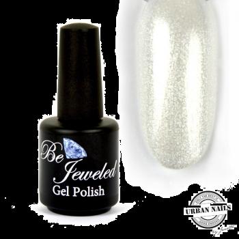Urban Nails Be Jeweled Gelpolish 179