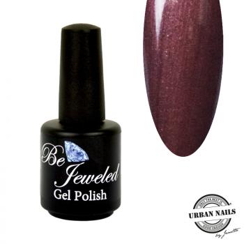 Urban Nails Be Jeweled Gelpolish 225