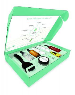 Famous Releaf Starter Kit