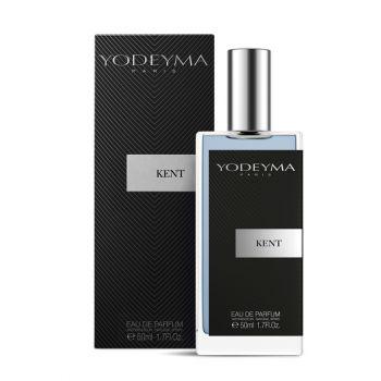 Yodeyma Parfum Kent 50ml