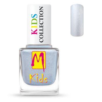 Moyra Kids Polish 275 Kelly