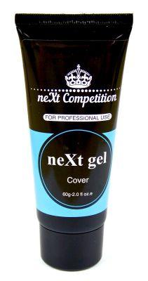 Urban Nails NeXt Gel Tube Cover 60 gram