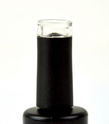 Urban Nails Be Jeweled Gelpolish Brush Cap