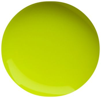 Urban Nails Pro And Go NW 25 Neon Yellow
