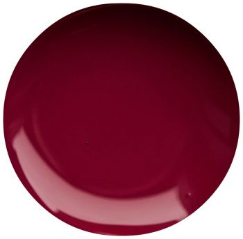 Urban Nails Pro And Go NW 29 Wine Red