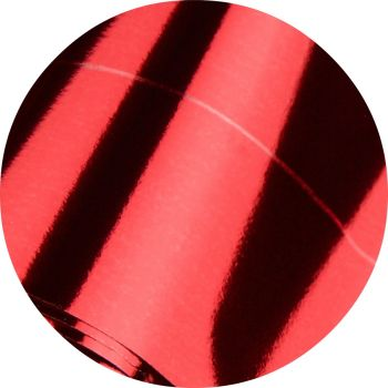 Urban Nails Pure Foil 07