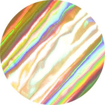 Urban Nails Pure Foil 27