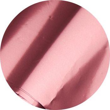 Urban Nails Pure Foil 41