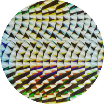 Urban Nails Pure Foil 71