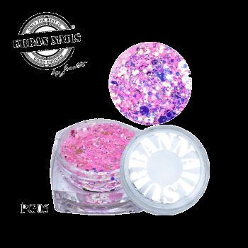Urban Nails PiXie Glitter 05